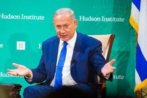 Benjamin_Netanyahu_940X625