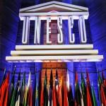 EEUU hace bien en abandonar la Unesco