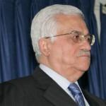 La responsabilidad de Abás en la crisis de Gaza