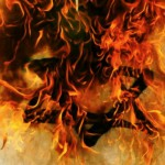 Últimas mamarrachadas de la Industria del Odio a Israel