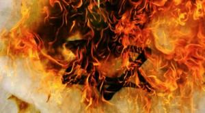 bandera-israel-quemada-1024x567-940x520
