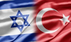 banderas-turquia-israel-940x559