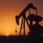 Arabia Saudí: fin de fiesta en el reino de los petrodólares