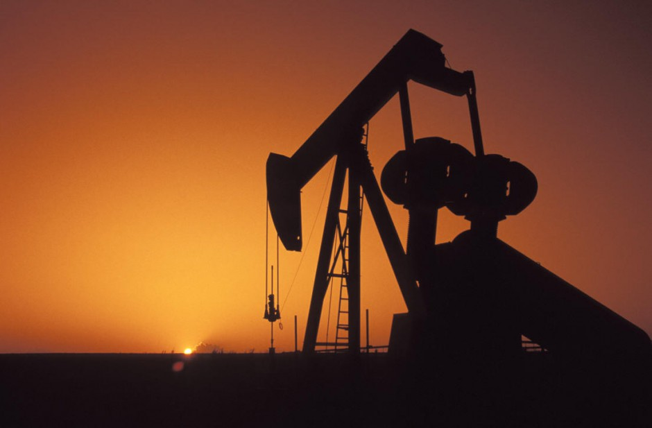 campo-petrolifero