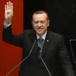 Erdogan, una fantasía suní del Levante (y 2)