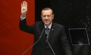 erdogan-saluda