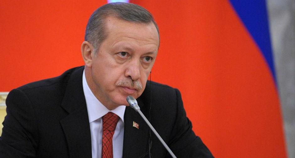 erdogan-serio-940x506-940x506