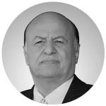 Abd Rabuh Mansur