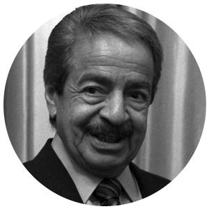 Jalifa ben Salman al Jalifa