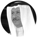 Jaber al Mubarak al Hamad al Sabah