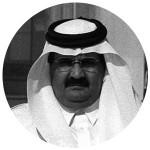 Hamad ben Jalifa al Zani