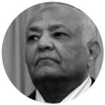 Hadi Mohamed Basindaua