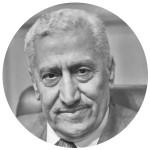 Abdulá Ensur