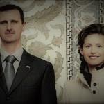 Apoyar a Asad