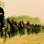 Al Qaeda en Siria