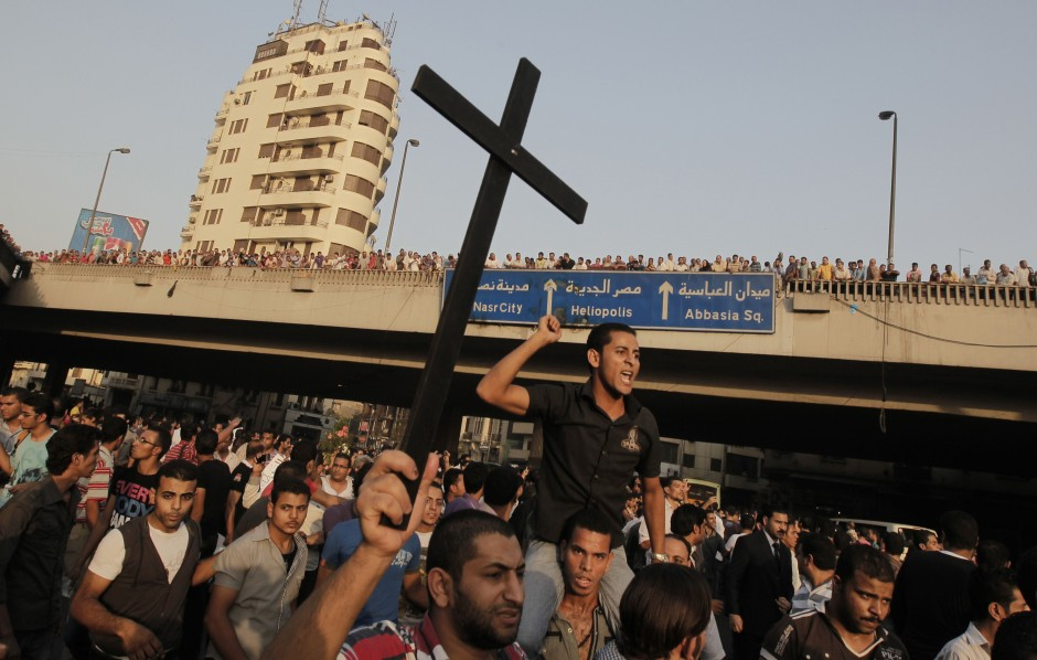 Disturbios-El-Cairo-940x598
