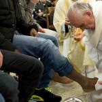 El Papa visitará Tierra Santa en mayo