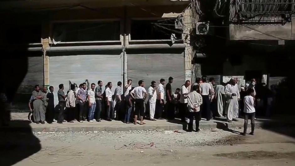 Siria 1 (1)