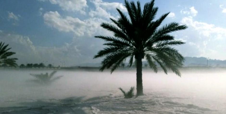 arabia-saudi-nieve