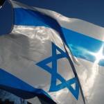 Los círculos geoestratégicos de Israel