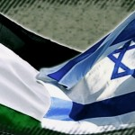 La opción de los tres actores: los Estados árabes, Israel y los palestinos