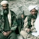 Canadá y los vínculos entre Irán y Al Qaeda