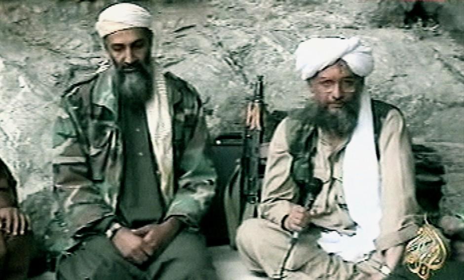 ben-laden-zawahiri