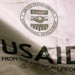 Ayuda humanitaria a Siria: EEUU cumple; el mundo árabe, no
