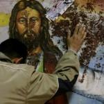 El drama de los coptos
