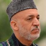 Afganistán después de Karzai