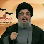 El 'drone' de Hezbolá a Israel: una temeridad calculada