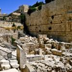 jerusalen-excavacion