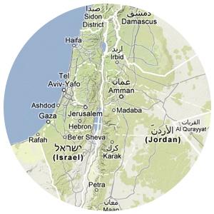mapas__0000s_0000_palestina