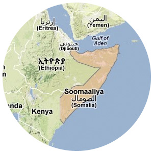 mapas__0000s_0001_somalia