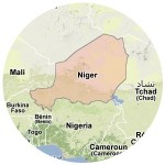 mapas__0000s_0003_niger