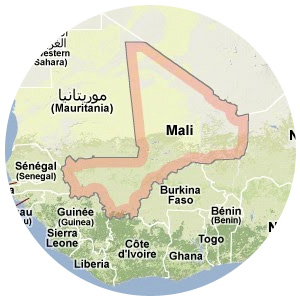 mapas__0000s_0004_mali
