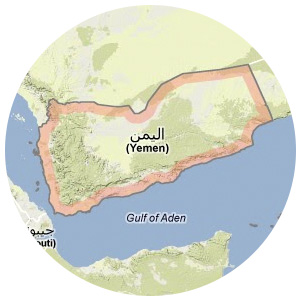 mapas__0000s_0007_yemen