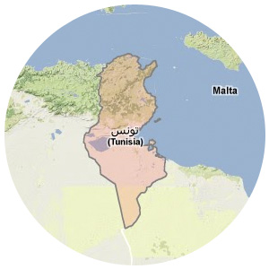 mapas__0000s_0009_tunez