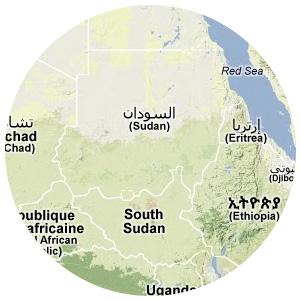 mapas__0000s_0010_sudan