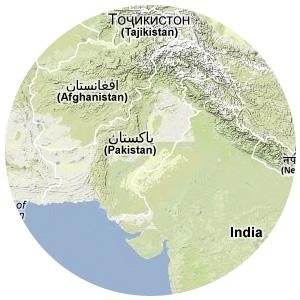 mapas__0000s_0012_pakistan