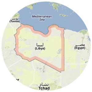 mapas__0000s_0015_libia
