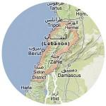 mapas__0000s_0016_libano
