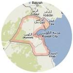 mapas__0000s_0017_kuwait