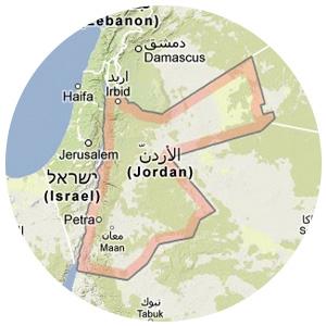 mapas__0000s_0018_jordania