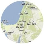 mapas__0000s_0019_israel