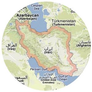mapas__0000s_0020_iran