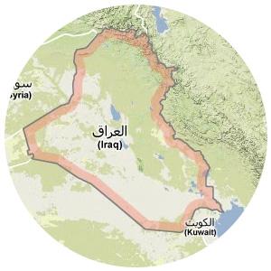 mapas__0000s_0021_irak