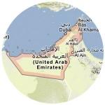 mapas__0000s_0022_emiratos-arabes-unidos