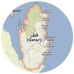 mapas__0000s_0024_catar