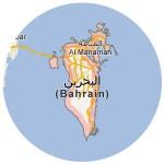 mapas__0000s_0025_barein
